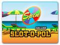 Slot-o-Pool