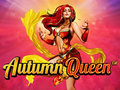 Autumn Queen