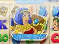 Cleopatra -Altea Gaming