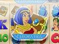 Cleopatra -Altea Gaming