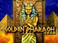 Golden Pharaoh