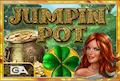 Jumpin Pot