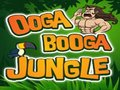 Ooga Booga Jungle