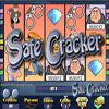 Safe Cracker Slots