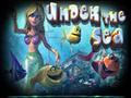 Treasure Under Sea