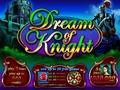 Dream of Knight