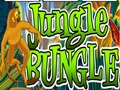 Jungle Bungle
