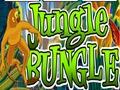 Jungle Bungle