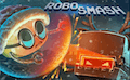 Robo Smash