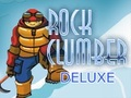 Rock Climber Deluxe