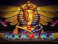 Book of Ra HD