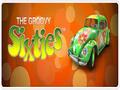 Groovy Sixities