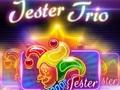 Jester Trio