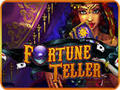 Fortune Teller – NetEnt