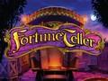 Fortune Teller – Playn'Go