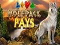 Wolfpack Pays Dice