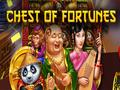 Chest of Fortunes