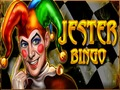 Jester Bingo