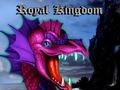 Royal Kingdom