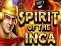 Spirit of the Inca