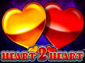 Heart 2Heart