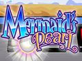 Mermaid's Pearl de Betsoft