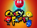Crazy Fruits -Atronic