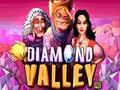 Diamond Valley
