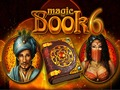 Magic Book 6