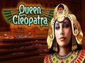 Queen Cleopatra