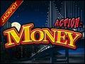 Action Money