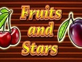 Fruits and Stars
