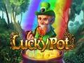 Lucky Pot