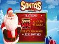 Santa's Free-Spins