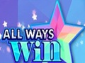 All Ways Win