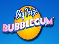 Big Prize Bubble Gum