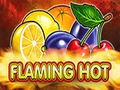 Flaming Hot