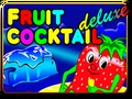 Fruit Cocktail Deluxe