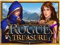 Rogue Treasure