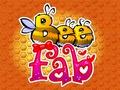 Bee Fab
