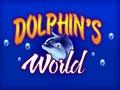 Dolphin's World