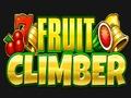 Fruit Climber