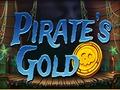 L'or des pirates