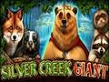 Sliver Creek Giant