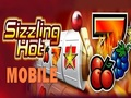 Sizzling Hot Mobile