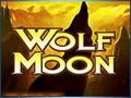 Wolf Moon -Amatic
