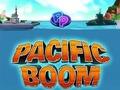 Pacific Boom