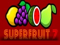 Superfruit 7