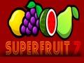 Superfruit 7
