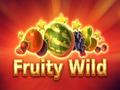 Fruity Wild